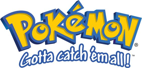 Pokémon_Gotta_Catch_'Em_All_1.png
