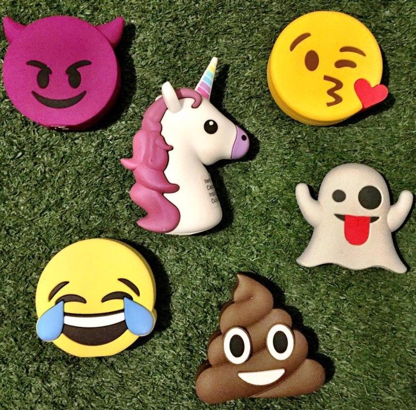 bateria extra emojis.jpg