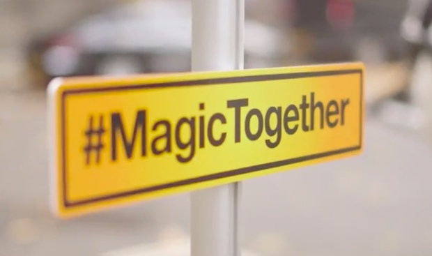 magictogether