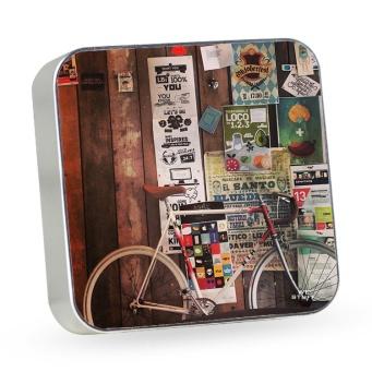 Powerbank Vá de Bike