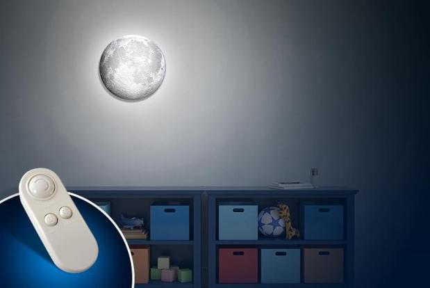 moon-6