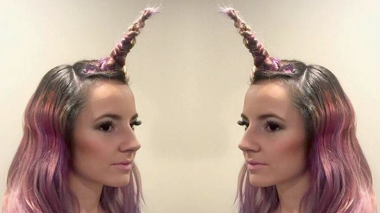 unicorn-hair-tease-today-160212