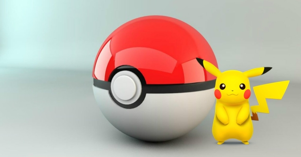 carregador-portatil-powerbank-pokebola-pikachu