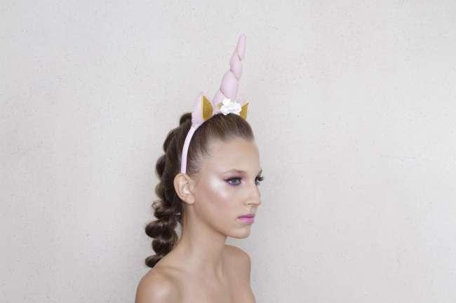 unicornio-tiara-carnaval-4