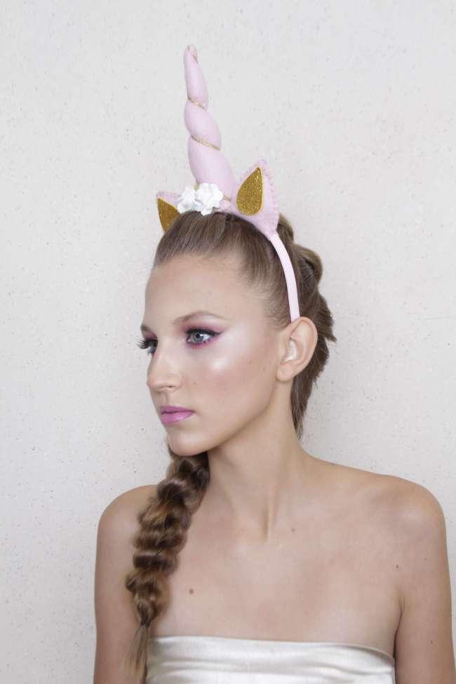 unicornio-tiara-carnaval