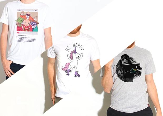 Camiseta criativa personalizada presente camiseta dia dos pais