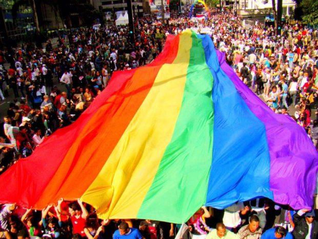 parada-gay-sp-1024x768
