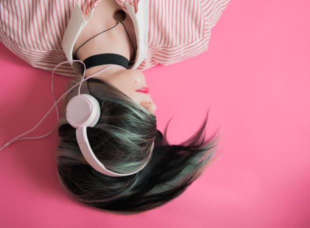 melhores fones de ouvido we stuff blog.jpg