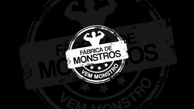 tapioca-monstro.jpg