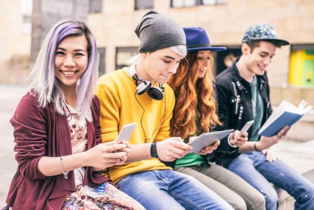 ensino-a-distancia-o-futuro-da-geracao-millennials.jpeg